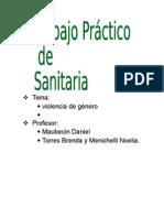 Índice sanitatia.docx