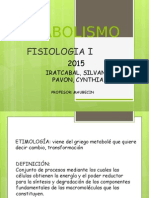 METABOLISMO power (1).pptx