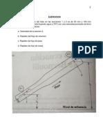 Taller 2 - Mecanica de Fluidos