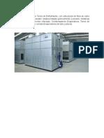 Diseño y fabricación de Torres de Enfriamiento.docx