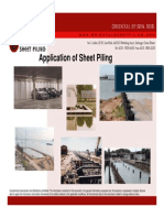 Application of SSP-Basement.pdf