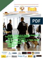 Revista Socios Nº270 ADSI