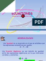 6-ECUACIONES-lineales (1)