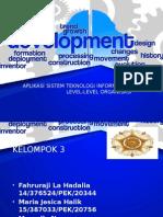 PPT Aplikasi Eksternal