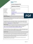 department-of-fisheries-excursion-management-plan-jan-2015