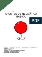 Apuntes de neumática básica.pdf