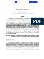 ipi199595.pdf