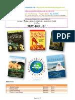 Katalog Novel
