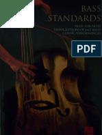 249177516 Bass Standards