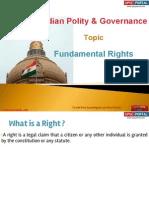 3 (a) - Fundamental-Rights