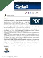 Canvas - l&t Electrical& Automation