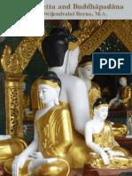 Buddhakhetta in the Apadāna.pdf