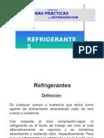gasesrefrigerantes-110322222616-phpapp02
