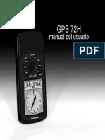 Gps72h Ug Es