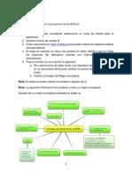 Realización de Mapa conceptual en bubbl.pdf