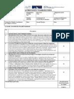 2015101091-lessonplanmarkerform-sept15