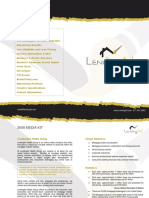 LendingArt-Mediakit-5-05-08