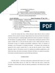 Gop_204_76.pdf  leave1976