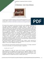 ¿Es Posible La Paz__ Las Corporaciones y El Fascismo_ Una Vieja Alianza