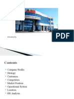 ABB-presentation.ppt