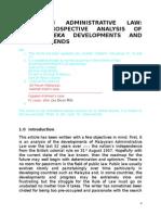 160237700-Dr-Gan-Article 2.doc