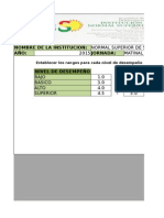 analisis siee 1 periodos ienss 2015 j  matinal  5