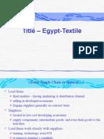 05-New Egyptian Textile