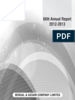 BACL Annual Report-2013