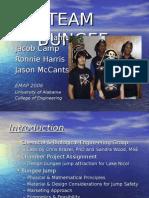 8 Chemical Presentation