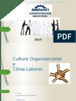 Cultura-Organizacionalfija.pptx