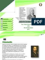 hidrodinamica_2011
