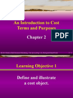 2-Int to Cost