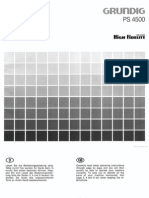 ve_grundig_ps-4500_en_de_fr_it.pdf