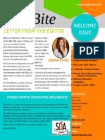 sda sept newsletter compressed