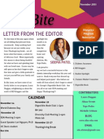 november 2015 sda newsletter compressed
