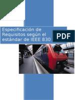 Caso Practico DeRequisitos(IEEE 830)_1.1
