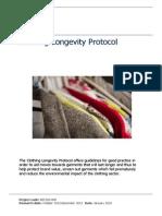 Clothing Longevity Protocol_0