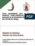 CursoExamenCenevalMarzo2015