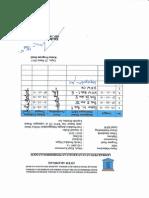 IMG_20150630_0010.pdf