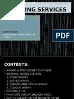 building services.pptx