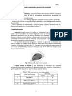 L2_Analiza Distributiei Dimensiunilor