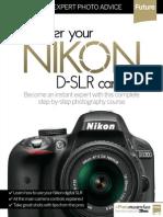 Master your Nikon D-SLR camera 2015.pdf