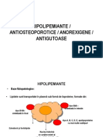 MEDICATIA METABOLICA.pdf
