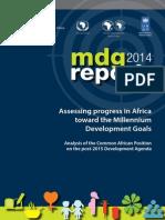 MDG_Report_2014_11_2014.pdf