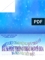 Bai 36 Phat Trien o Thuc Vat Co Hoa