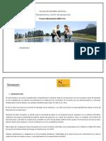 Trabajo Final Planeamiento y Control de operaciones [3698617].doc