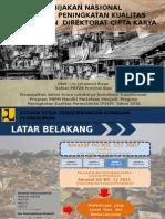 Bahan Lokakarya 01 Sept