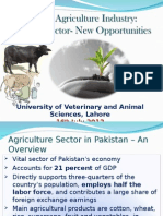 PakLivestock Hamid Yaqoob Sheikh