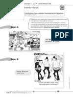 NewMeetingPoint1re Evaluations Diagnostiques