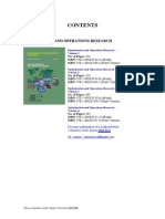 Optimization in operations research.pdf